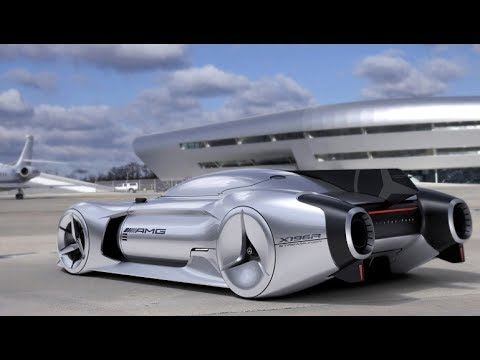 ✩✩✩ Concept Cars✩✩✩ 7 Radical Concept Cars You Must See !!! Concept Cars