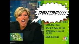 27 Year old Millionaire Reacts to Suze Orman: How coffee is costing you $1 million dollars!!!