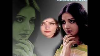 Yogita Bali Biography | Bollywood actress Yogita Bali, Filmography-Movies - Download this Video in MP3, M4A, WEBM, MP4, 3GP