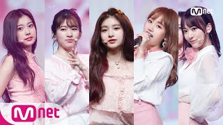 [PRODUCE48-ThePromise-Seeyouagain]SpecialStage|MCOUNTDOWN180823EP.583