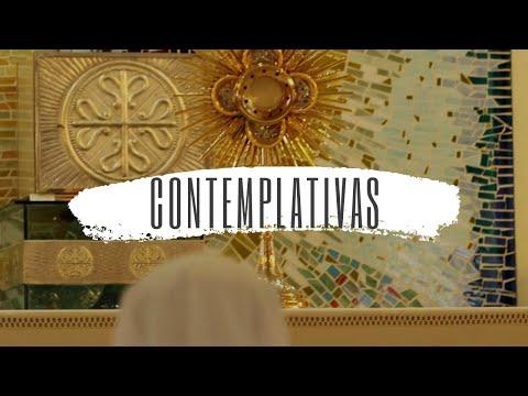 Monjas dominicas y clausura contemplativa