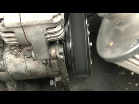 Какое давление в системе охлаждения чери амулет