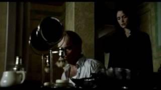 The Tender Hook (2008) Video
