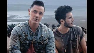 Joey Montana, Sebastián Yatra   Suena El Dembow (Hungarian Lyrics\Magyar Felirat)