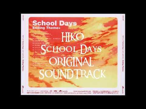 School Days-Still I Love You _Music Box Version_ ♛NCS sounds♛