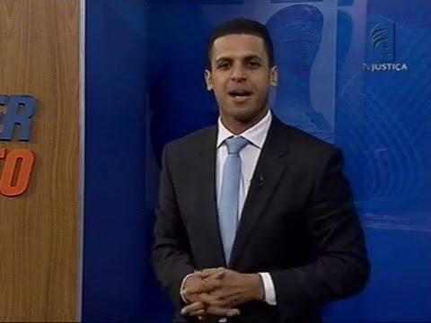 Análise da CF de 1988 – Prof. Paulo Machado (aula 2)