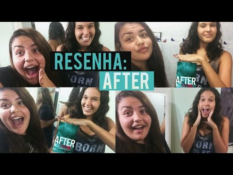 Resenha: After