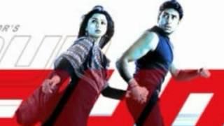 Sarki Chunariya Re Zara Zara [Full Song] (HD) With Lyrics - Run