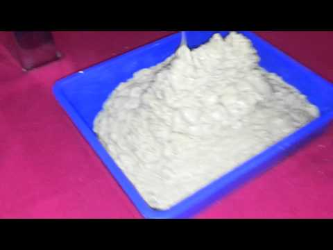 Peanut Butter Making Machine 220 Kgs / Hour