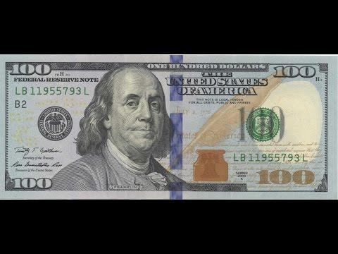 ครีมหลุมสำหรับโรคสะเก็ดเงินในความคิดเห็นของมนุษย์