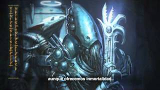 ALL WILL BE ONE: SCARS OF MIRRODIN (SPANISH)