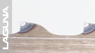 Resaw King Bandsaw Blade - Laguna Tools