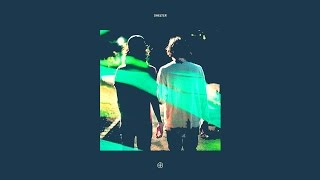 Porter Robinson & Madeon   Shelter (Official Audio)