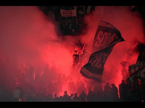 Milan vs Genoa 2017.03.18 [Full Match in HD]