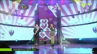 2010 Golden Disk Award Full (Part12/15)