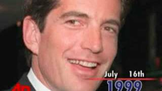 July 16h - This Day in History