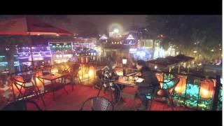 Download ASSALAMUALAIKUM BEIJING   OST FILM ASSALAMUALAIKUM BEIJING   Genyoutube com