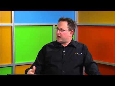 Microsoft Certification PREP Talk Exam 462 - YouTube