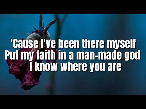 Where You Are | Mandi Mapes (October Baby Soundtrack)