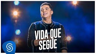 Wesley Safadão - Vida Que Segue [Garota Vip Rio de Janeiro]