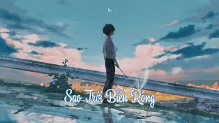 Sao Trời Biển Rộng - Hoàng Tiêu Vân [ 1 Hour ]