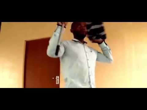 Bekezela Sotho Dance
