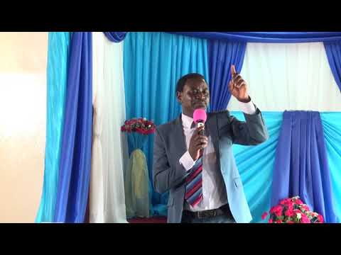 Davies Mulaya - Nobe Alikwishiba | Live At Villa SDA Church  [SDA Music]