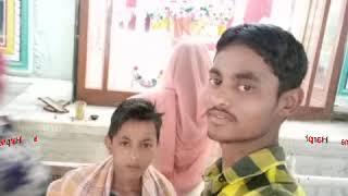 Fooji Aayo Chuti Dj Remix Harphool Saini Papurana