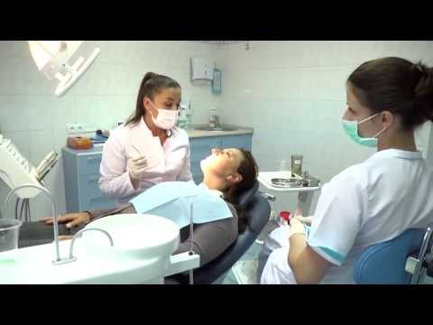 Beauty Therapy, video/movie 13