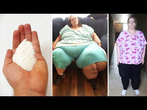 slăbire qehwa industria de pierdere în greutate