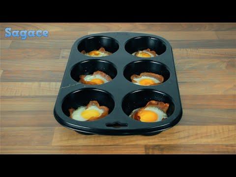 Lanalisi su uova un verme come fare la prova