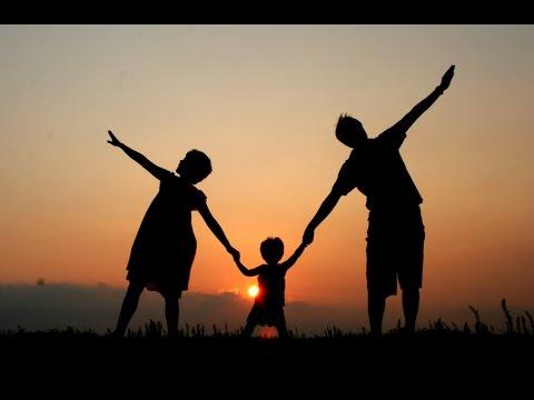 Комнатный цветок семейное счастье как ухаживать