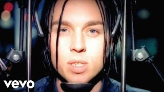 Savage Garden - I Want You (Official Video)