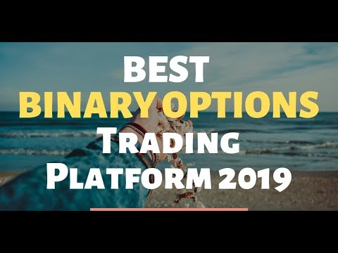 How to buy a binary options platform