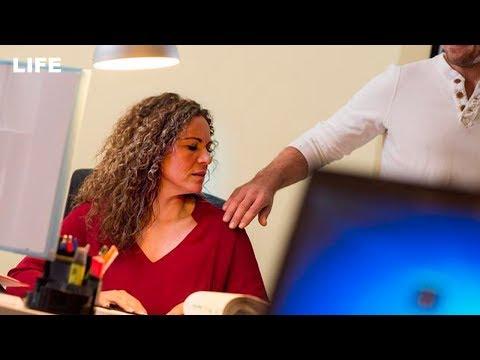 Как бороться с домогательствами на работе и учёбе