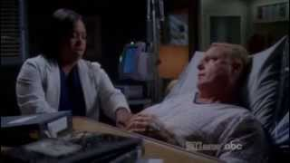 Greys Anatomy - Jenna Andrews - Tumblin Down