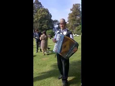 `Dany` Musica Cerimonia  video preview