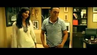 Ferari Mon   Antaheen   Bengali Video Song   Shreya Ghoshal
