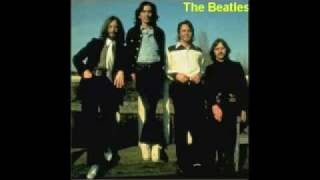 The Beatles - Two Of Us - Fast Version 1.flv