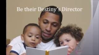 Four Tops - Keeper Of The Castle (lyrics) HD
