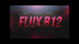Flux B12 обзор + гайд по установке
