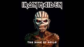 The books Of Souls Full Album 2015