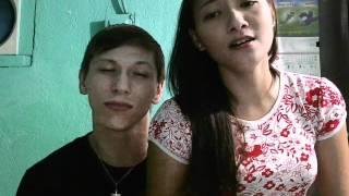 'Hanggang Ngayon'  Phillip and Clarice