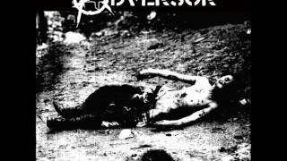 Adversor - Rotting Eventide