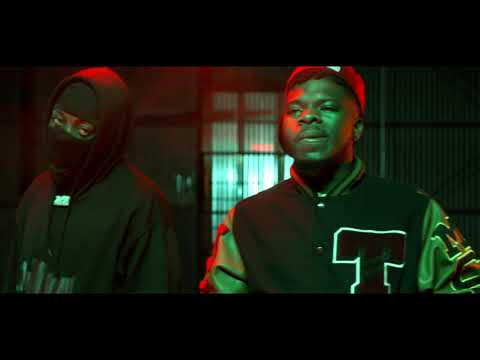 """EZ Longway - """"Thug In The Room"""" (feat. Bigga Rankin, HBK JohnDoe)"""