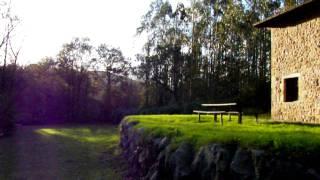 preview picture of video 'Valle de Ur'