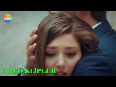 Aşk Laftan Anlamaz klip
