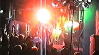 Komunální Odpad - Strašov - 2000