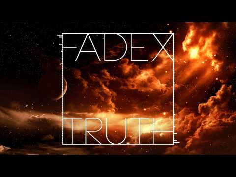 FadeX - The Order