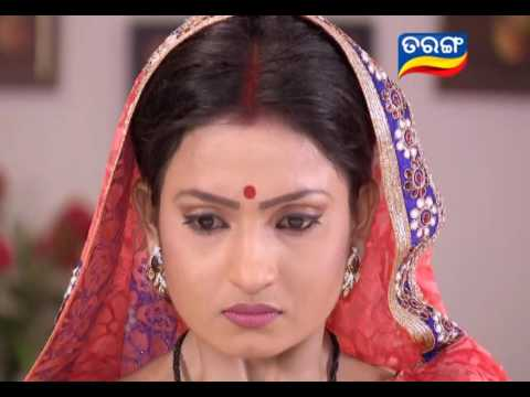 Sankha Sindura Ep 426- 1st June 2016
